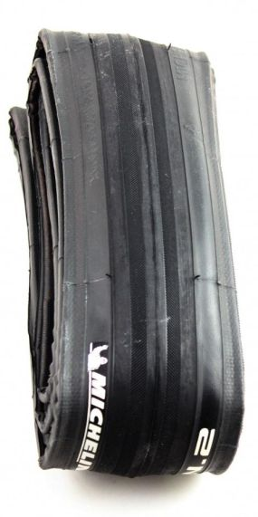 pneu-velo-route-michelin-lithion-3-extra-grip-3x60-race700-23-25