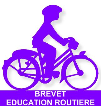brevet_education_routiere